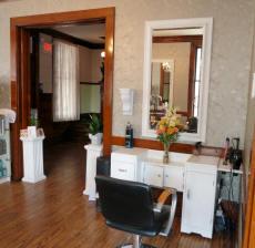 Daydream Salon And Spa Newport Pa